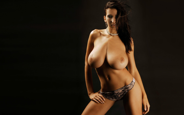 Сиськи большие бесплатно, Большие сиськи - Порно онлайн смотреть бесплатно 8 фотография