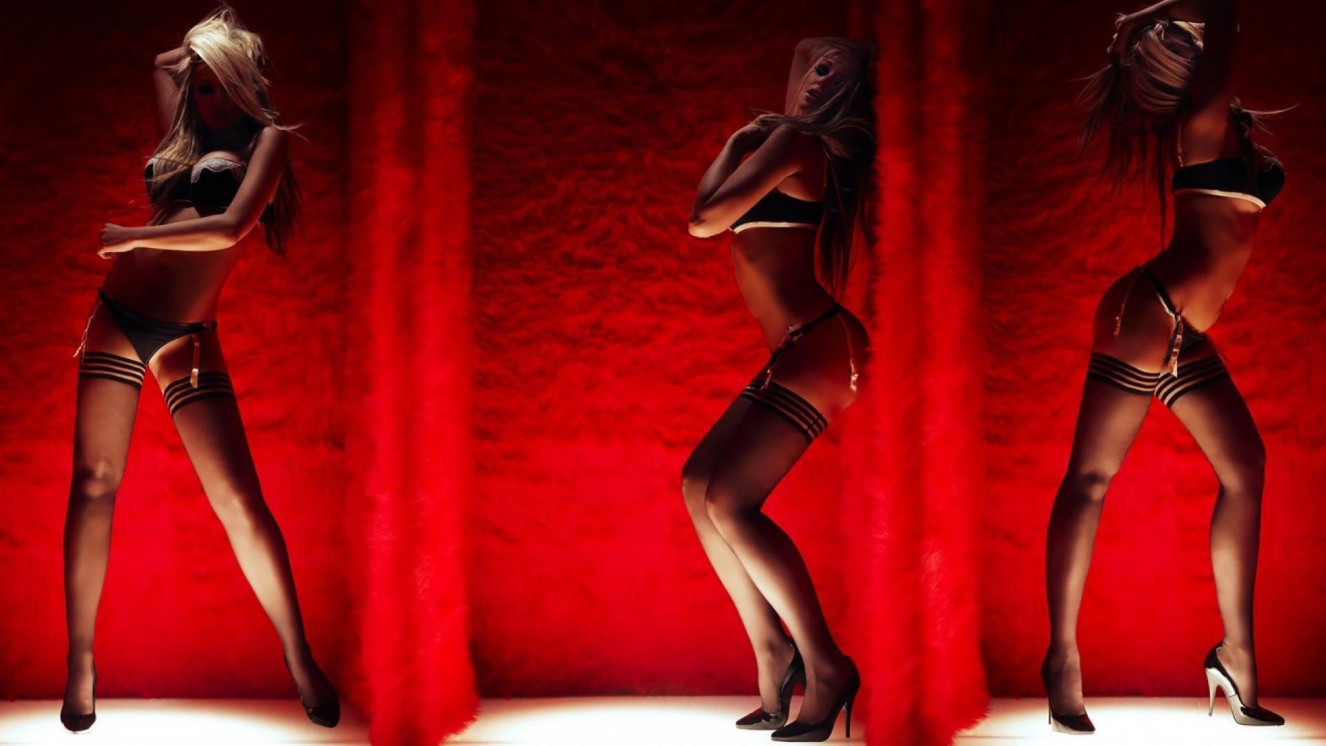 Naked women italian girls nude