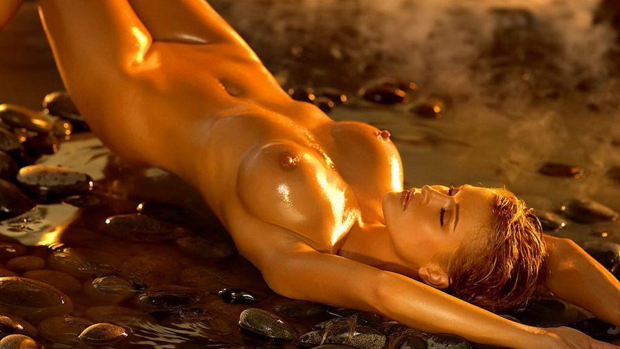 Картинки Denise Milani грудь секси большая грудь