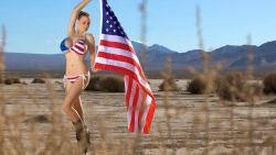 Jordan Carver Sexy Wallpapers 10