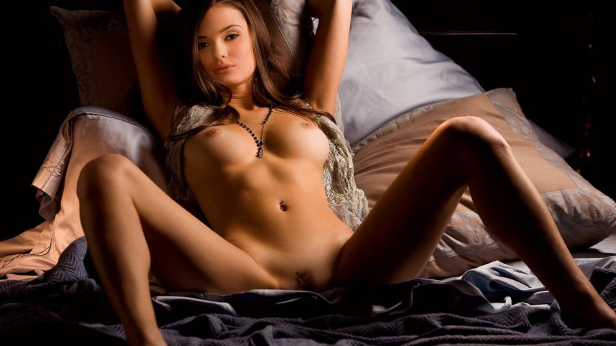 Порно онлайн фотограф и модель — img 10
