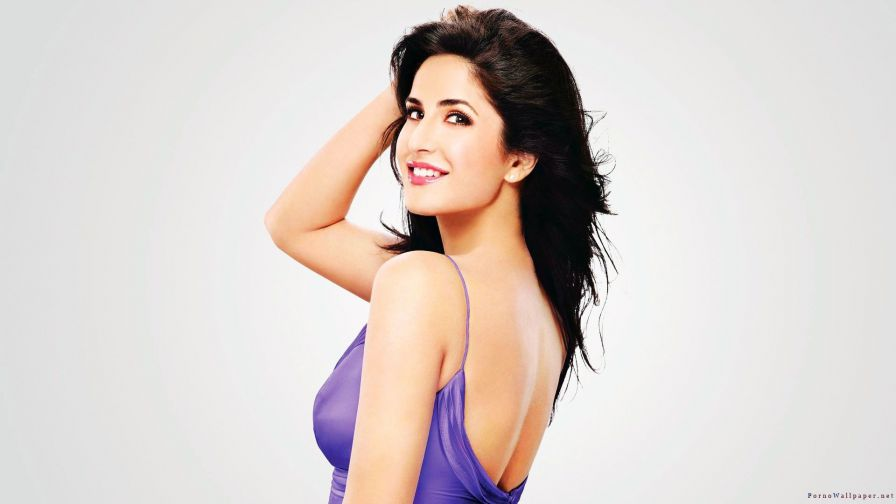 Katrina Kaif Is A Indian Film 318