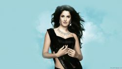 Katrina Kaif Is Indian Film 435