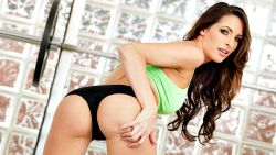 Kortney Kane Sexy Wallpapers