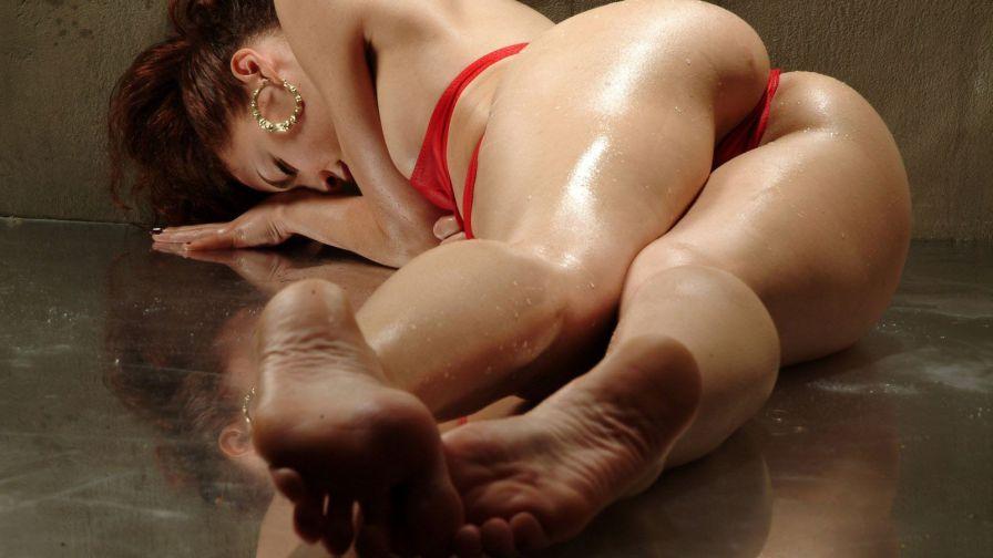 popochka-erotika