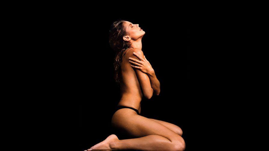 eroticheskoe-opisanie-virtualniy-seks-klassika