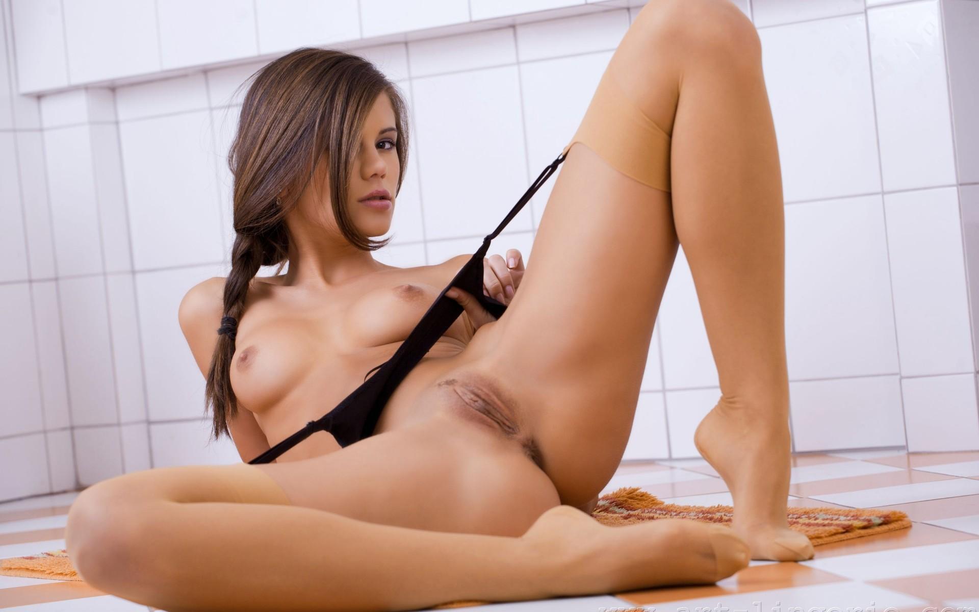 после голая секс фото всех девушки вас интернете ищут