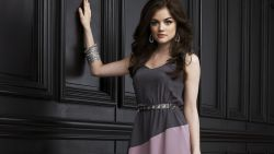 Lucy Hale 12