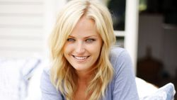 Malin Akerman 27