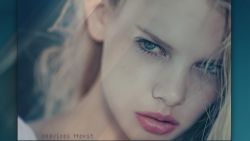 Marloes Horst 9