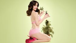Mary Louise Parker Sexy Wallpapers