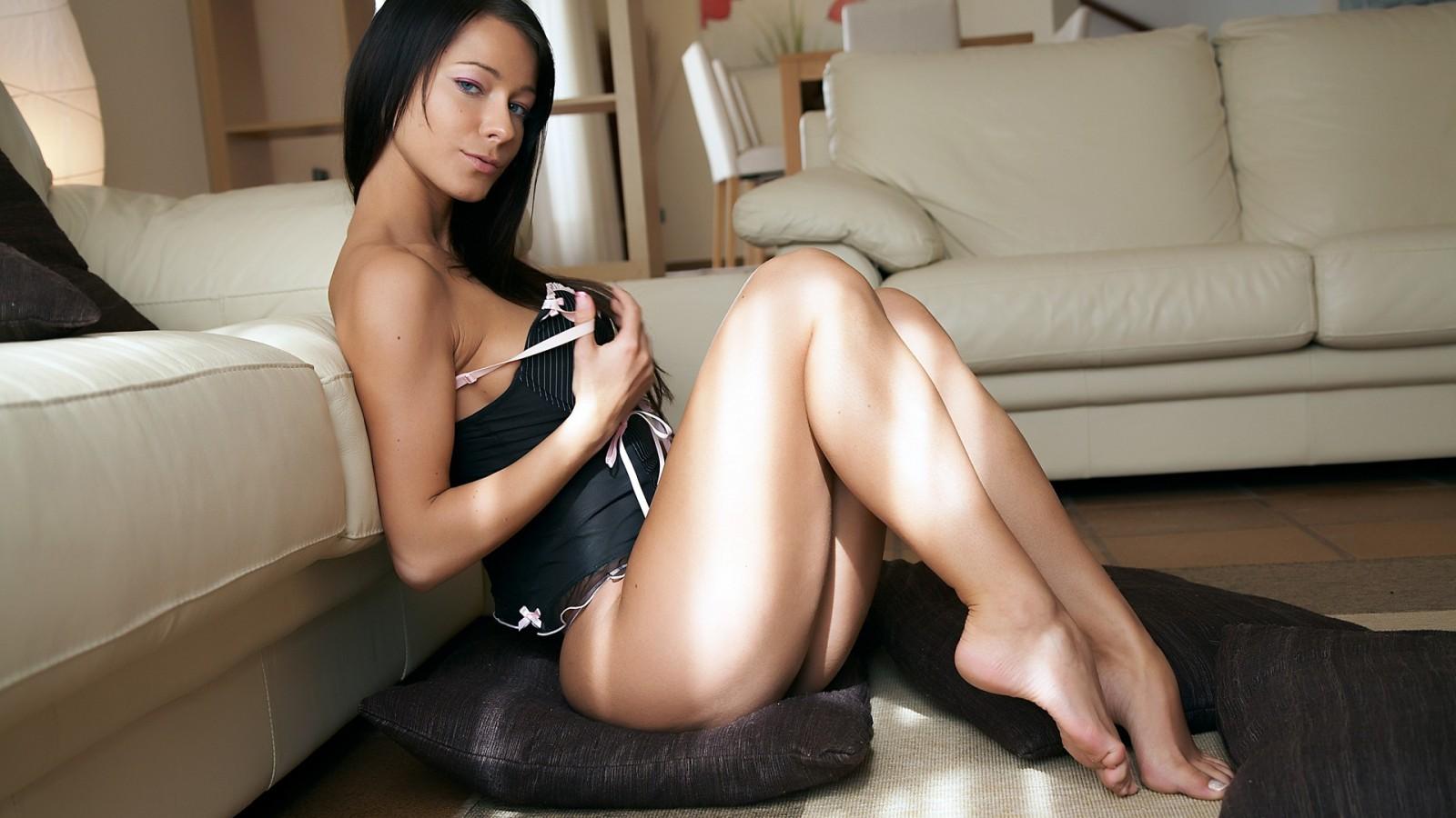 melisa-a-foto-erotika