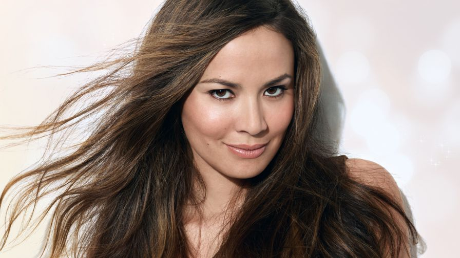 Moon Bloodgood 2