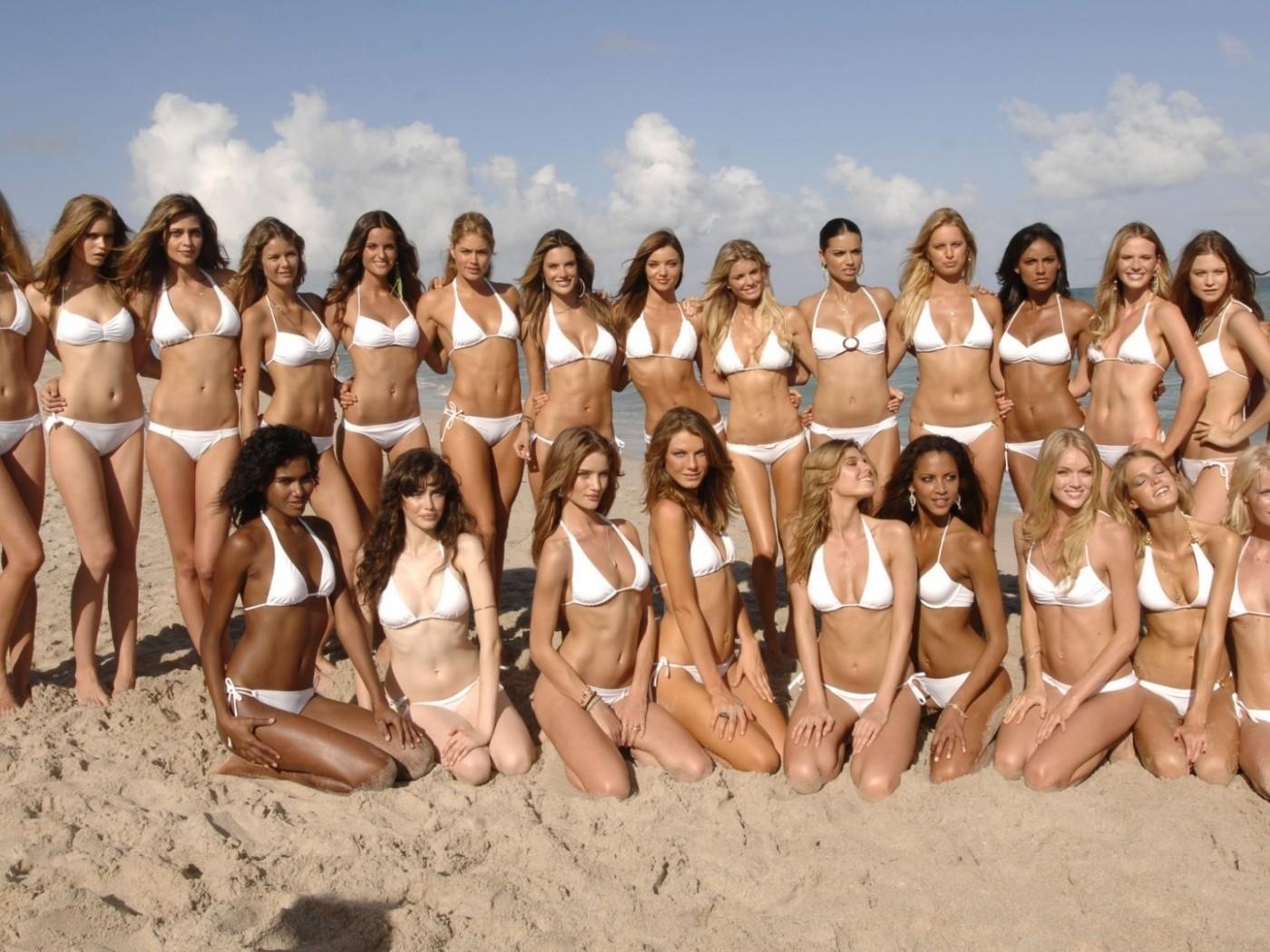 Секс больших женщин групповое, Большие сиськи групповой секс зрелые женщины 9 фотография
