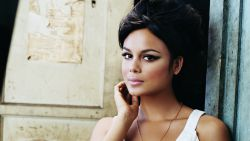 Nathalie Kelley 14