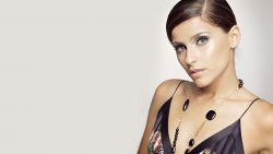 Nelly Furtado 65