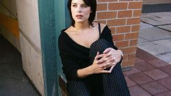 Neve Campbell Sexy Wallpapers