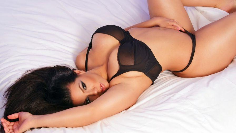Смотреть порно с красивыми фигурами и грудью106