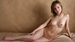 Nude Wallpapers 1203