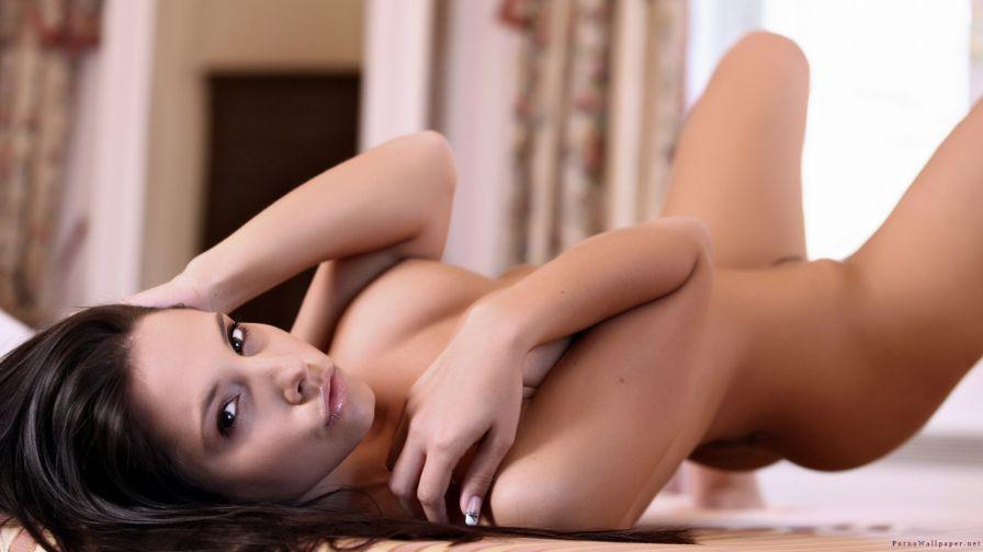 novaya-hd-erotika