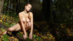 Nude Wallpapers 877 2