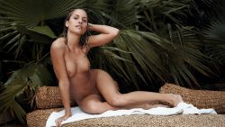Nude Wallpapers 97 2