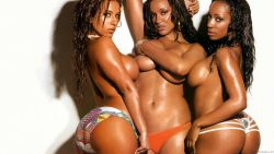 Nudeafricas 148