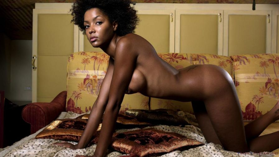 Nudeafricas 20
