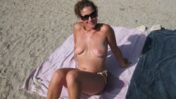PinkFineArt  Swinger Nudists 598