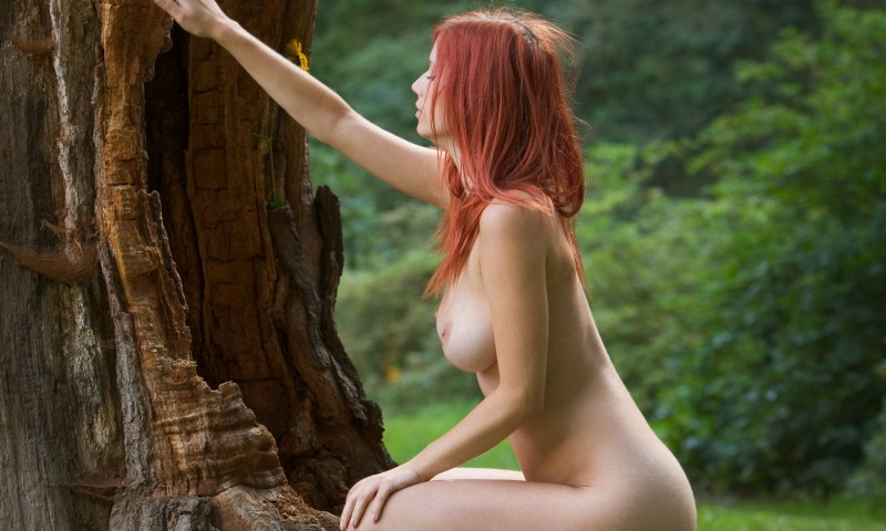 "Search Results for ""redhead"" – Naked Girls"