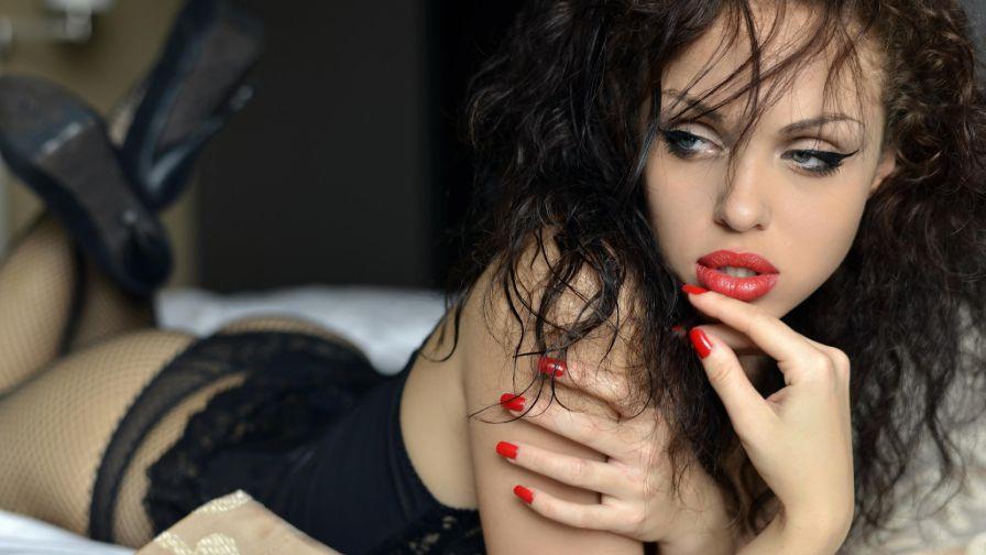 Chinese girl photo erotic