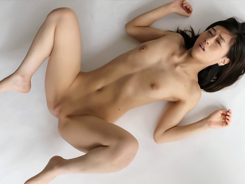 Consider, that all gravure u15 nude gallery