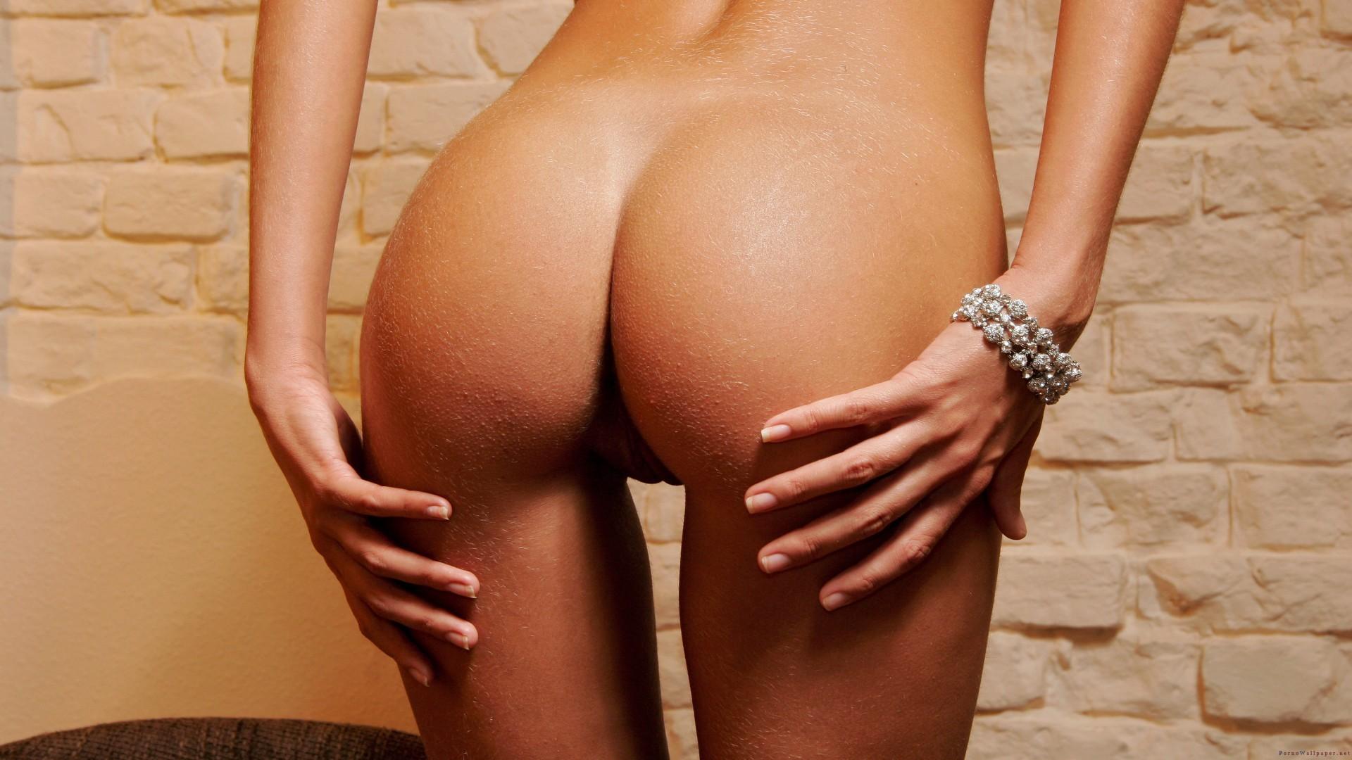 Задницы самые красивые фотографии голые девушки