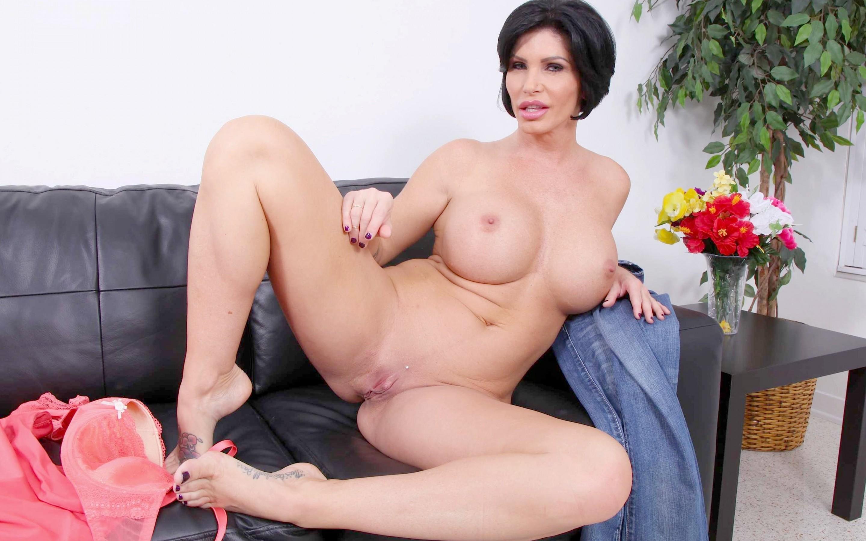 Ролики с шей фокс онлайн, Бесплатное порно с Shay Fox на 24 видео 8 фотография
