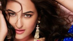 SONAKSHI SINHA Indian Actress 43