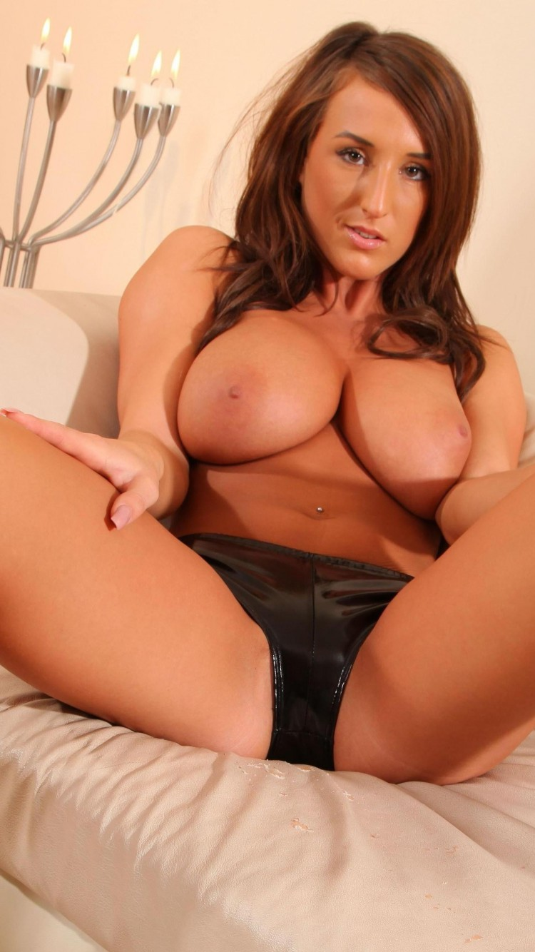 Stacey Poole 5