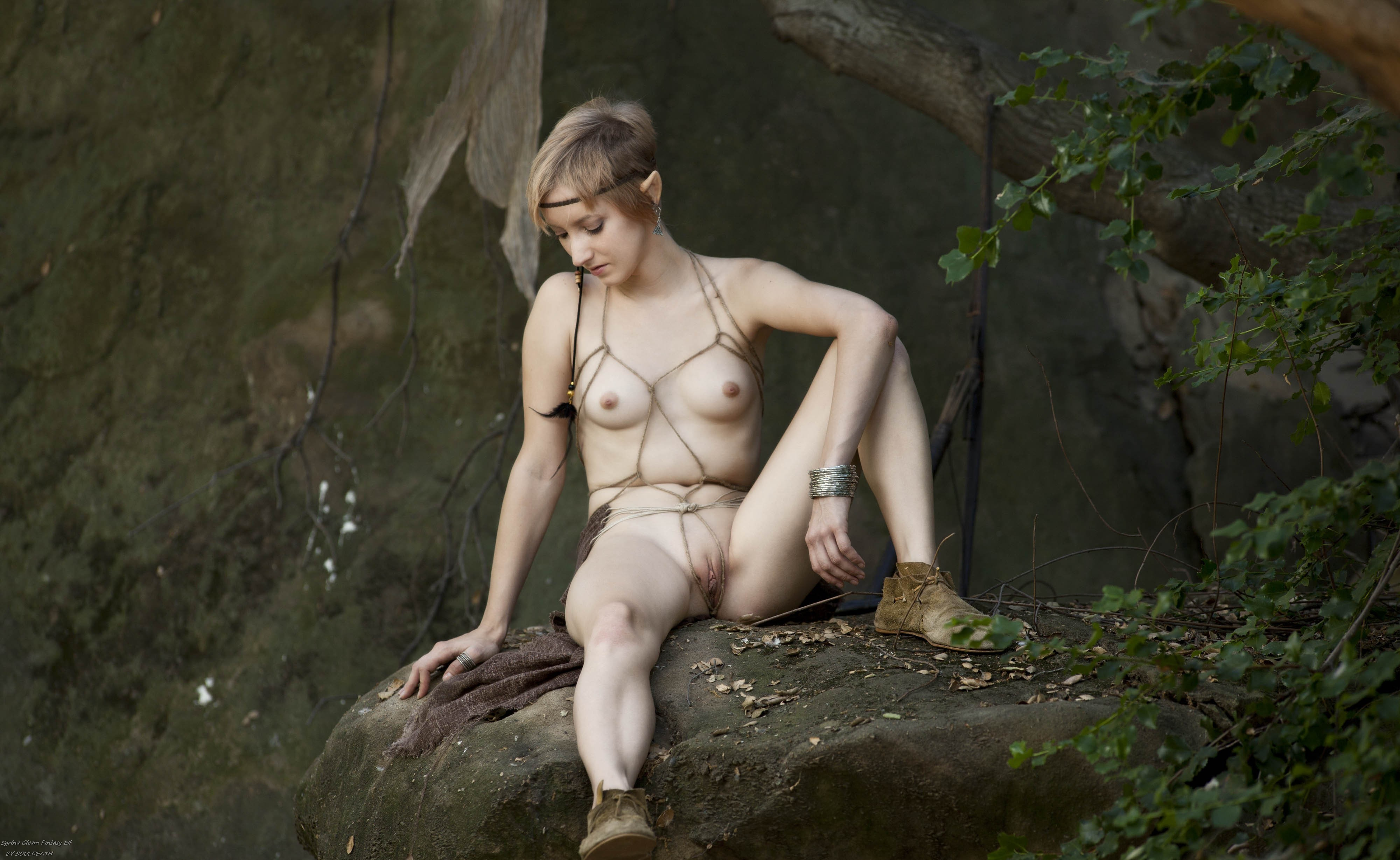 Free nude elven fantasy desktop backgrounds sex videos
