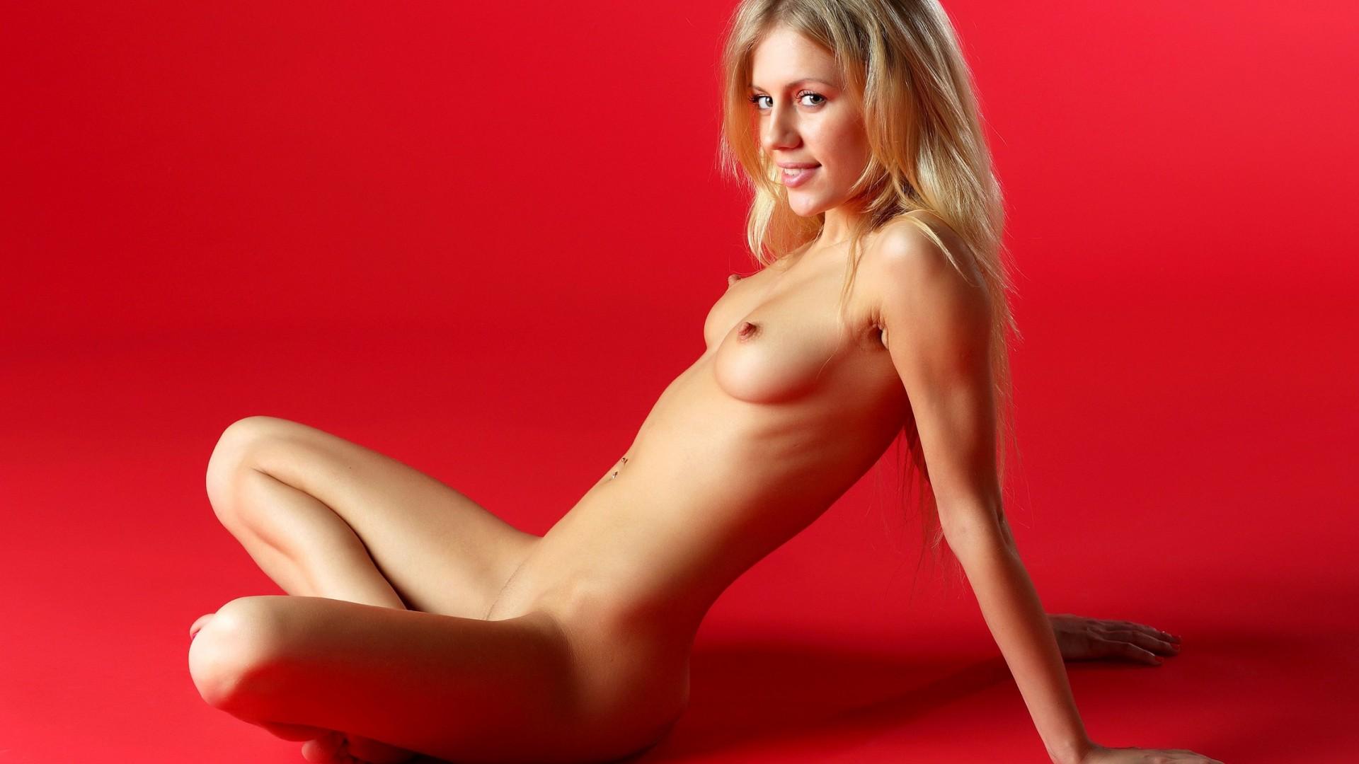 Видео онлайн tamara голые девушки jadi hd