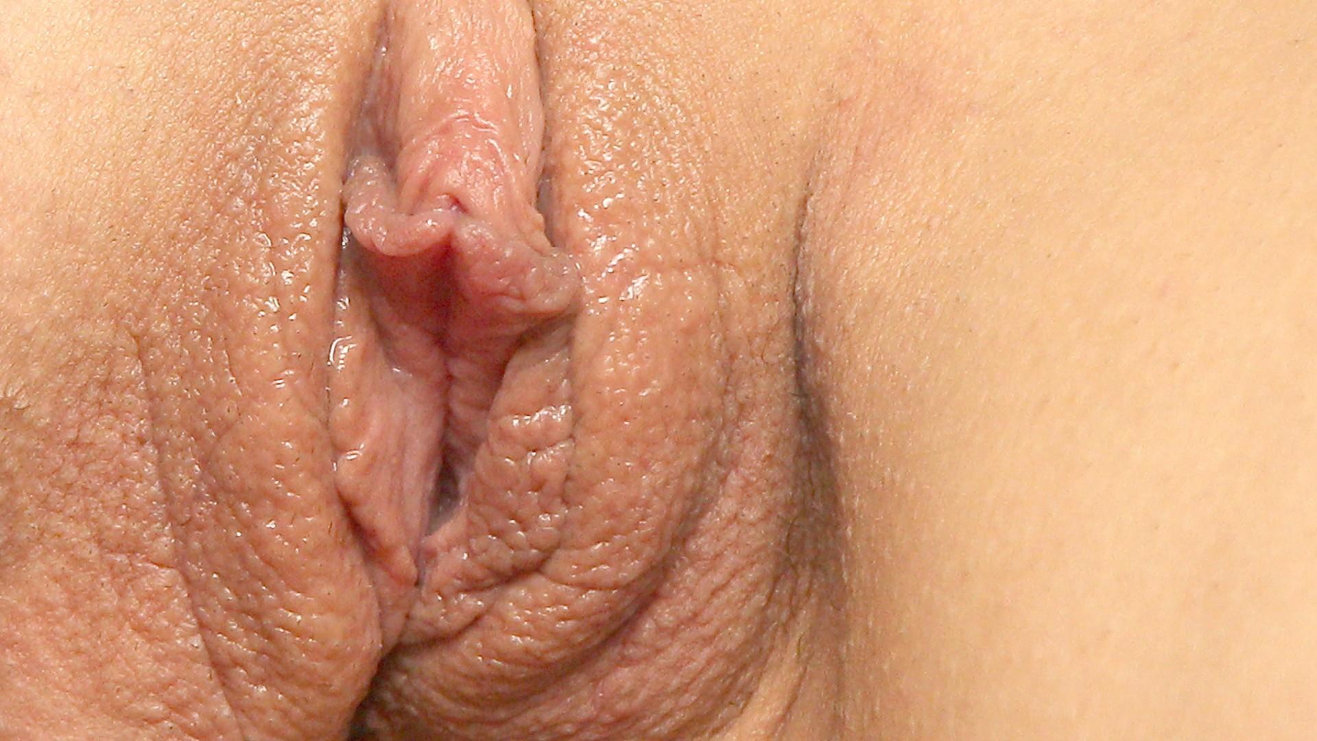 Порно видео кончает во влагалище — 9