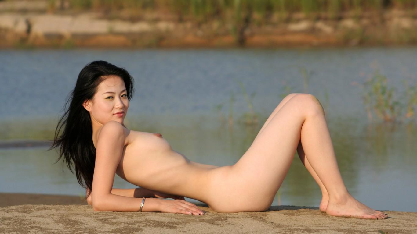 pornozvezdi-iz-kazahstana