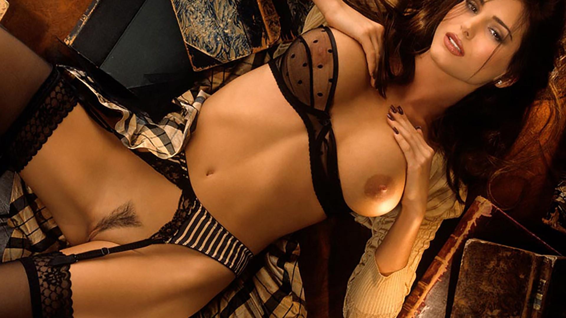 в нижнем белье зарубежное порно онлайн в hd качестве бесплатно