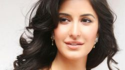 Top Indian Model Katrina Kaif 8