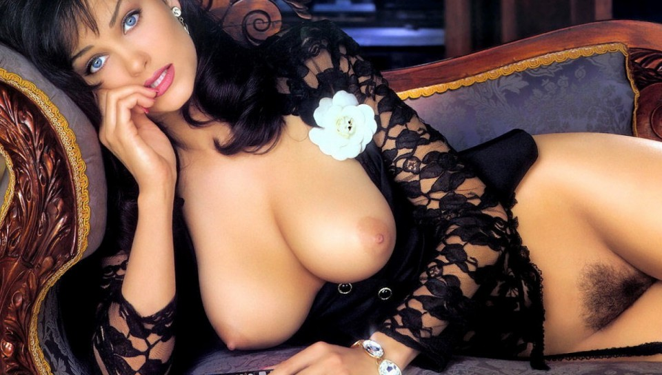 Фото женщин италии эротика