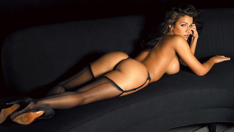 Hot single asian women asian