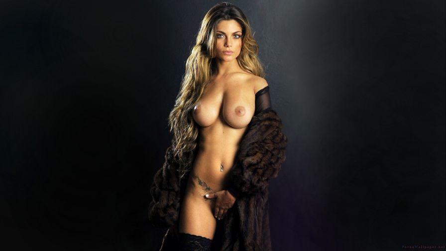 foto-porno-seksualnih-devushek