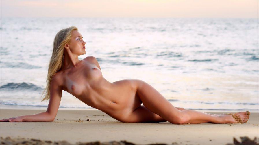 верность это лето пляж эротика видео молодому человеку
