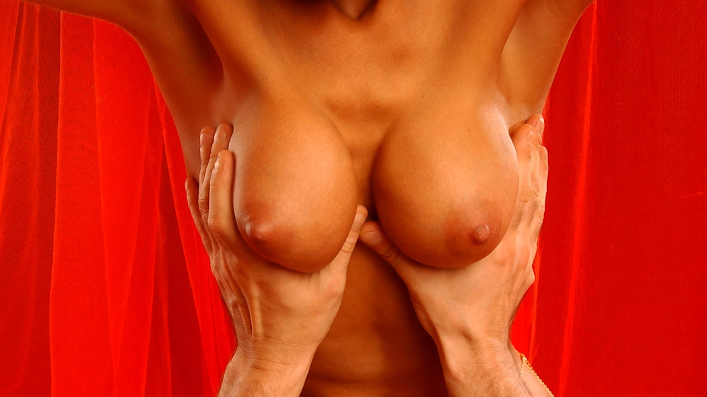 zhmet-siski-porno
