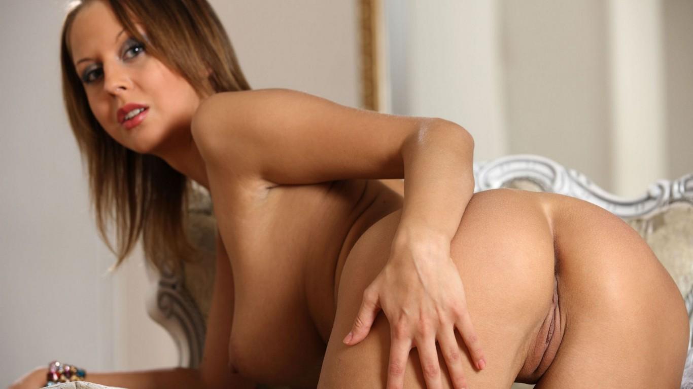 красивые молдаванки порно