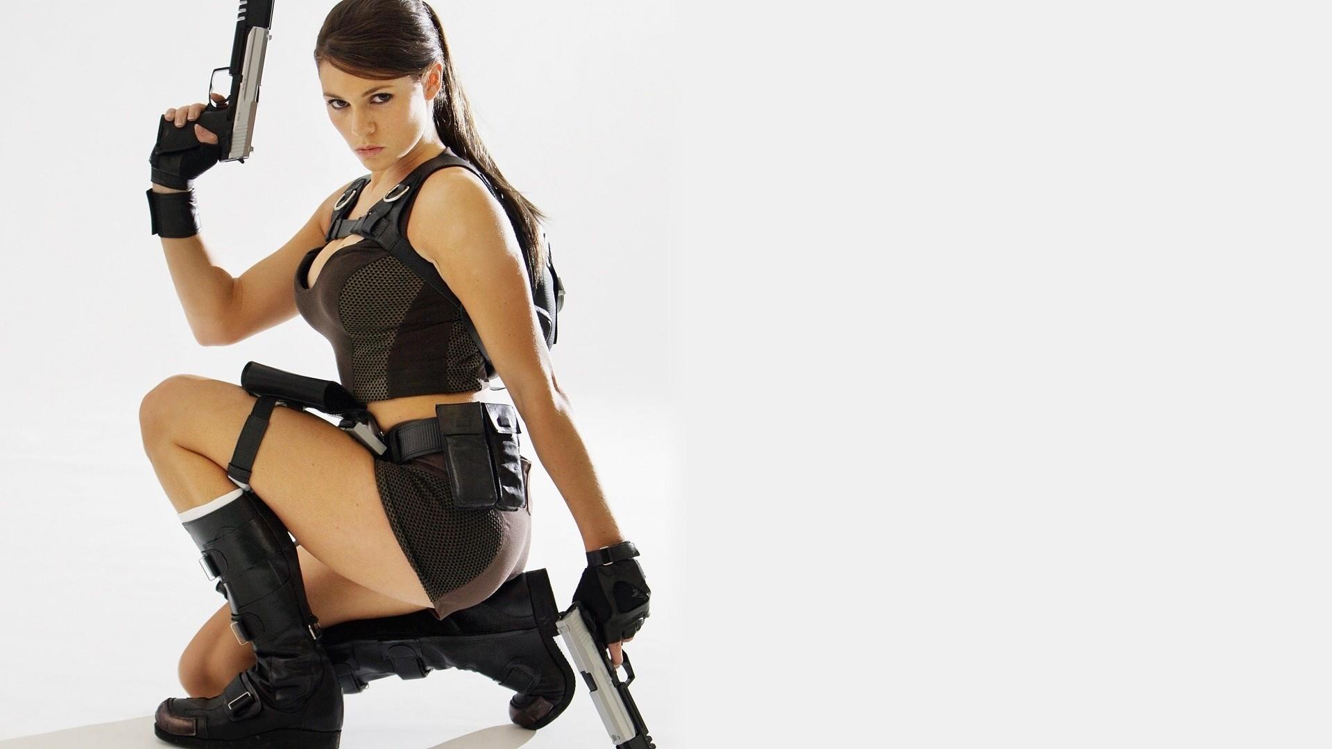 Lara croft porn pics porn photos