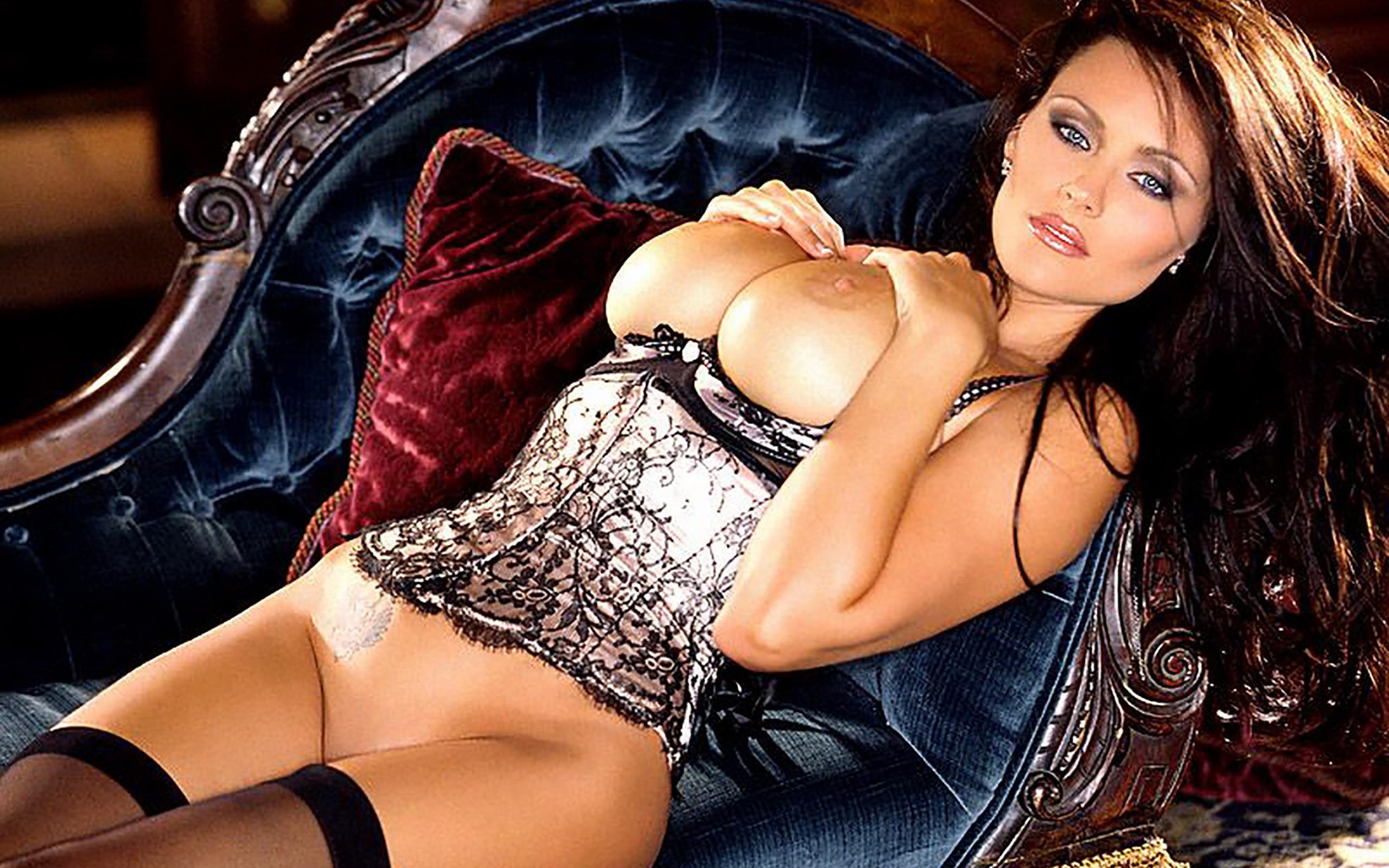 что самые сексуальные фото со всего мира кончаю, удовольствие